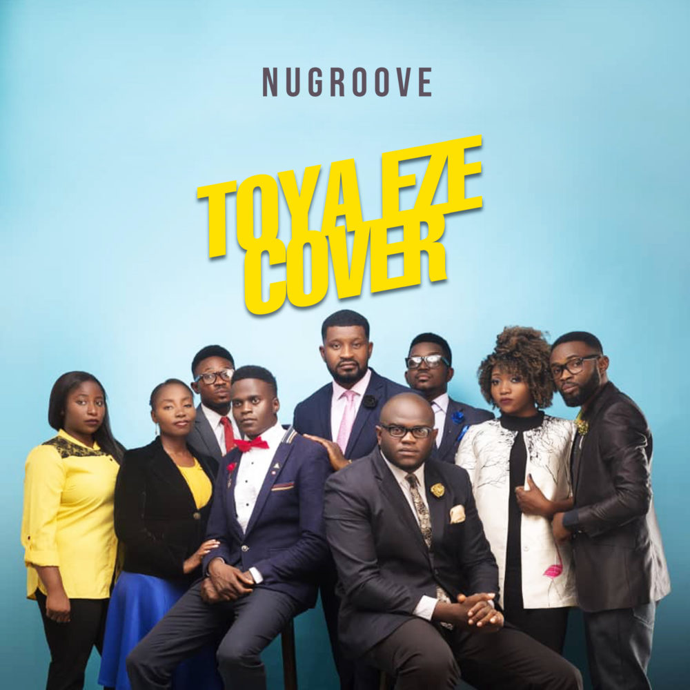 Toya-Cover-By-NuGroove