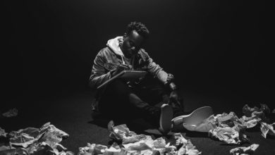 "Photo of Travis Greene Premieres ""The Breaker"""