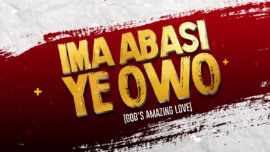 "Photo of iNtenxity Release ""Ima Abasi Ye Owo"" (Live) – New Single!"
