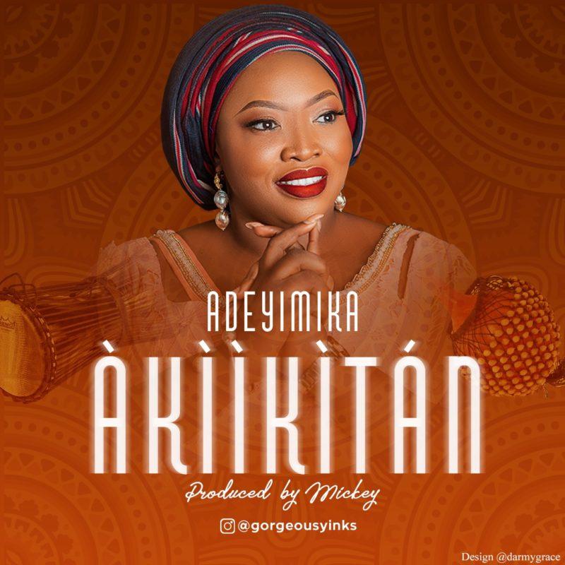 Adeyinka_Akiikitan