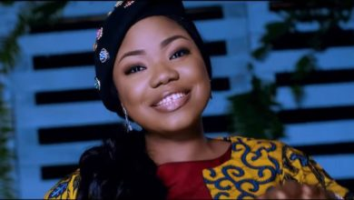 Photo of Sunday Choice: Mercy Chinwo – Bor Ekom | Lyrics