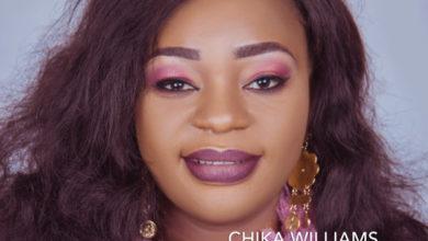 Photo of Music: Chika Williams – My Essence