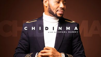 "Photo of Chris Morgan Drops ""Chidinma"" – New Single, Video"