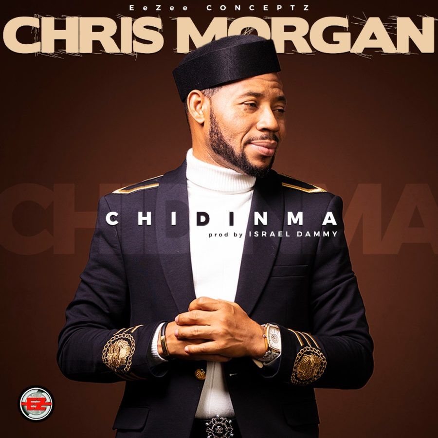 Chris-Morgan-Chidinma