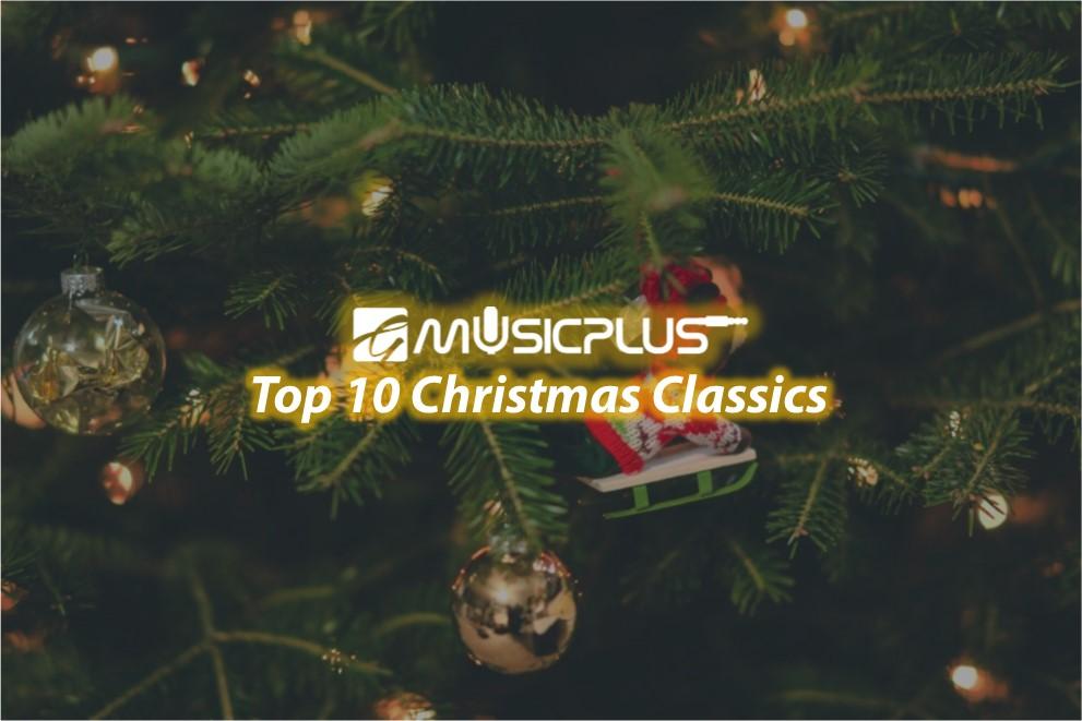 Christmas Top 10_2019