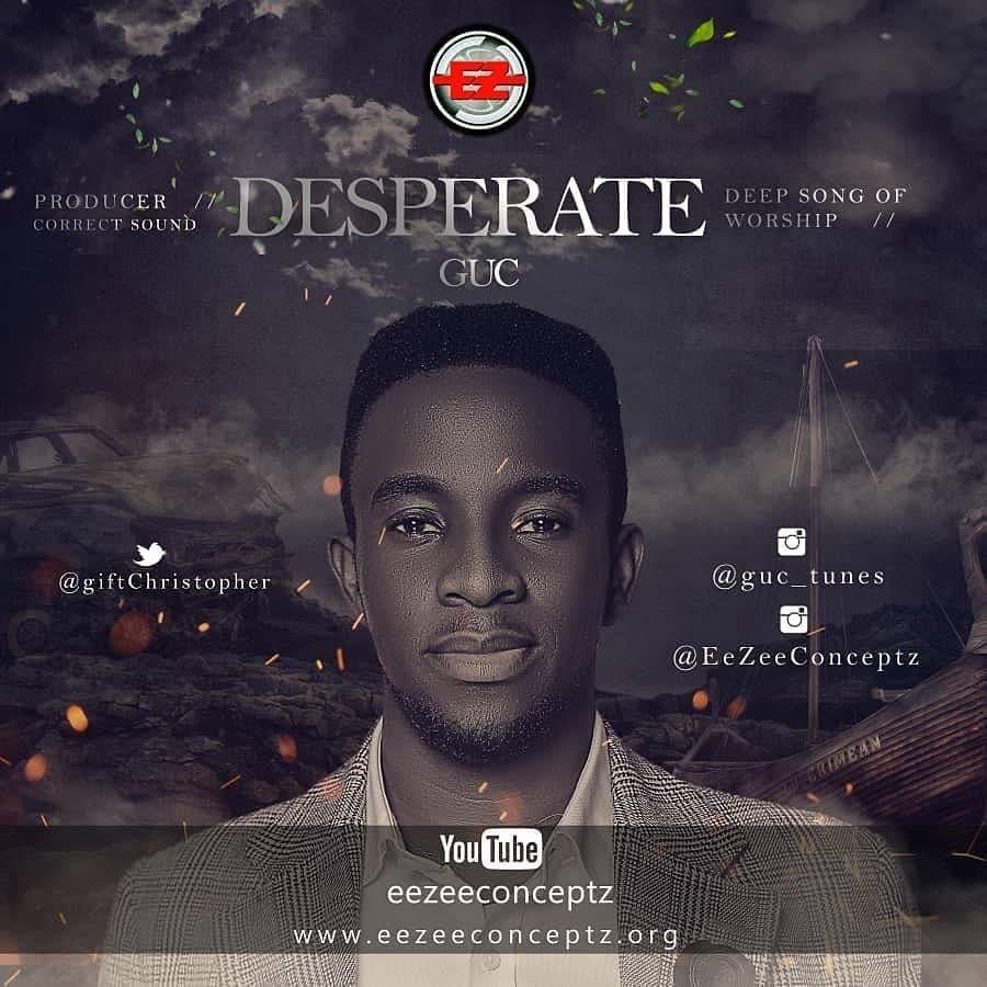 Desperate_GUC