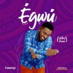 Egwu - Emmasings