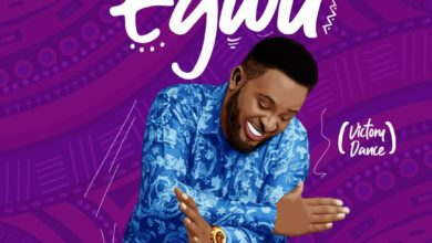 Photo of Free Download: Emmasings – Egwu (Victory Dance)