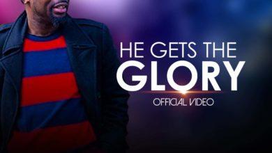 Photo of ViDEO: Minstrel Osas – He Gets The Glory