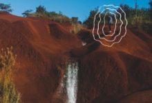 """Photo of Thomas Iannucci – """"Kuleana"""" (Paradise) ft. Seni"""