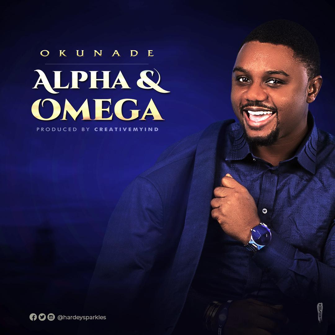 Okunola_Alpha and Omega