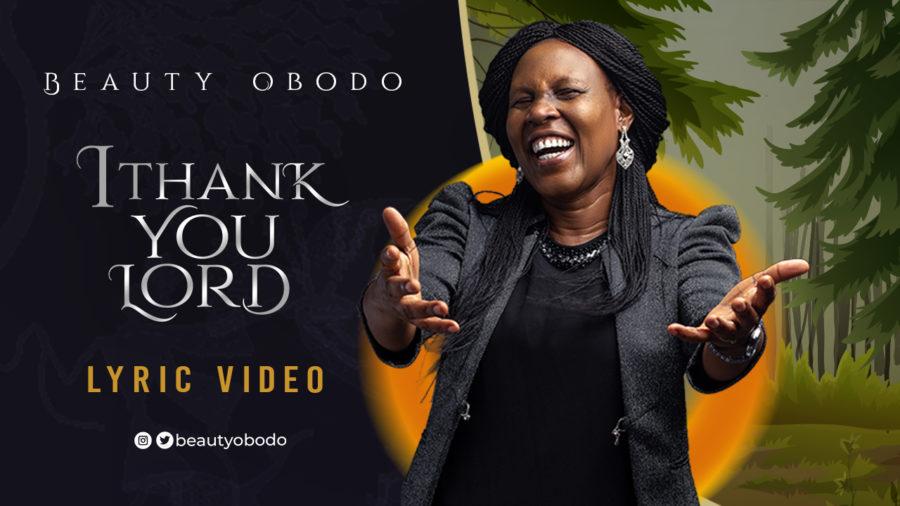 Beauty-Obodo-Lyric-Video