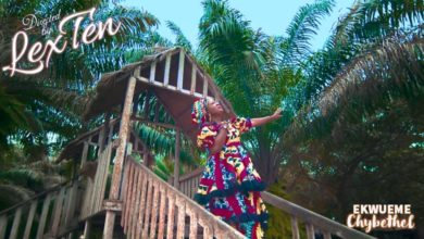 """Photo of Chybethel Releases Video for Debut Single """"Ekwueme"""""""