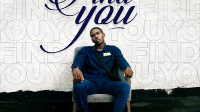 "Photo of EmmyG Shares Heartfelt Single ""Find You"""