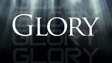 "Photo of Free Download: I-Fee Sound – ""Glory"" feat. Toluwanimee"
