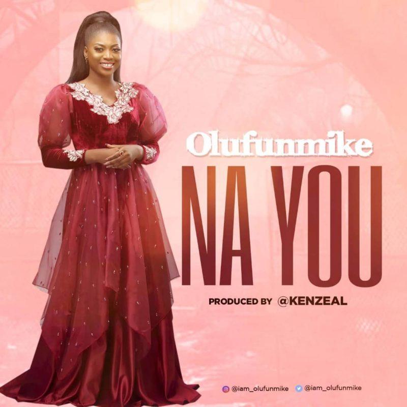 Olufunmike-Na-You