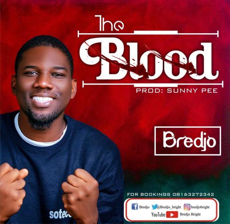 Bredjo-The-Blood
