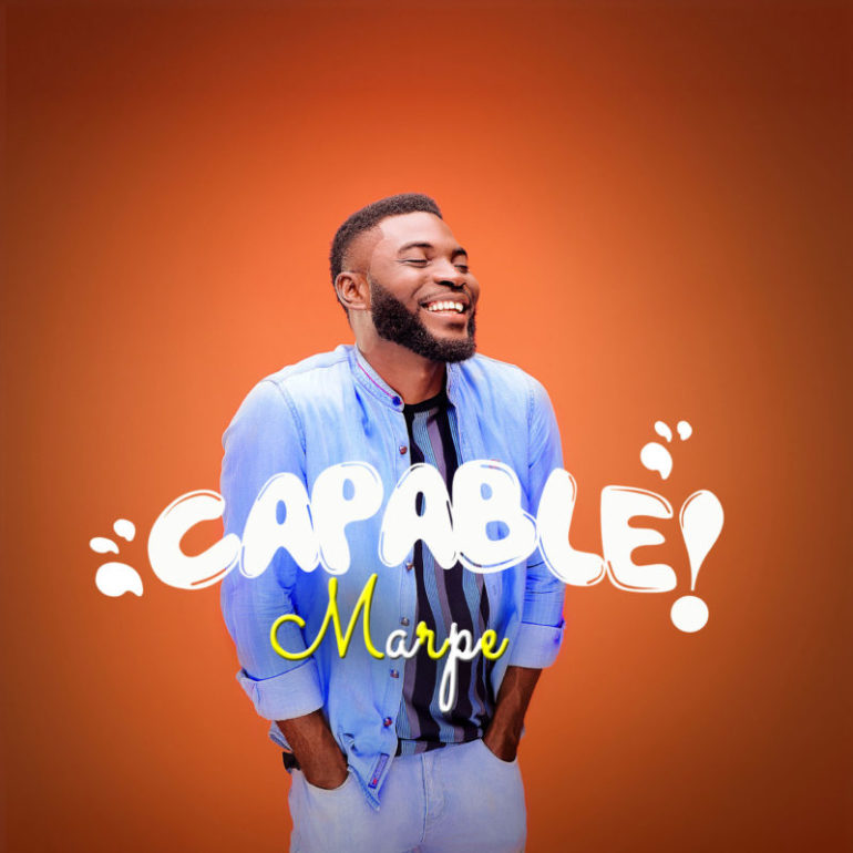 Capable_Marpe