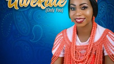 """Photo of GlowStar Releases New Song """"Uwekate"""""""