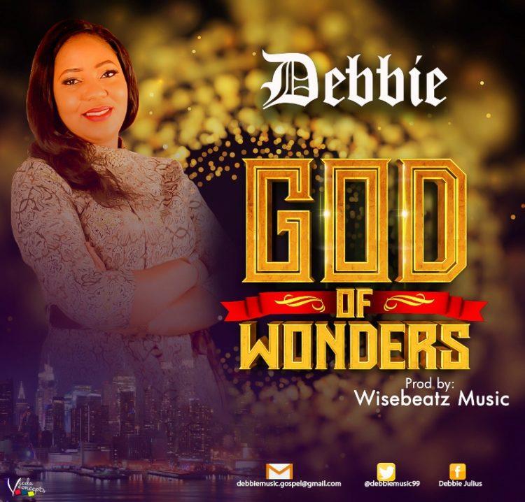God-of-wonders-by-Debbie