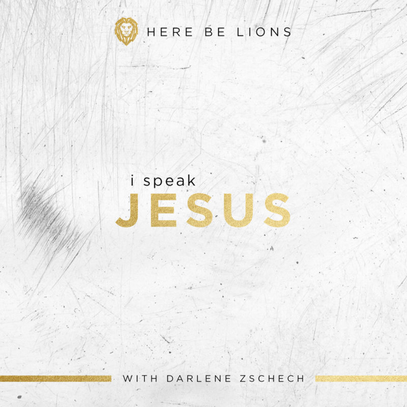 Here+Be+Lions_I+Speak+Jesus+with+DZ_Final+Cover_1500x1500