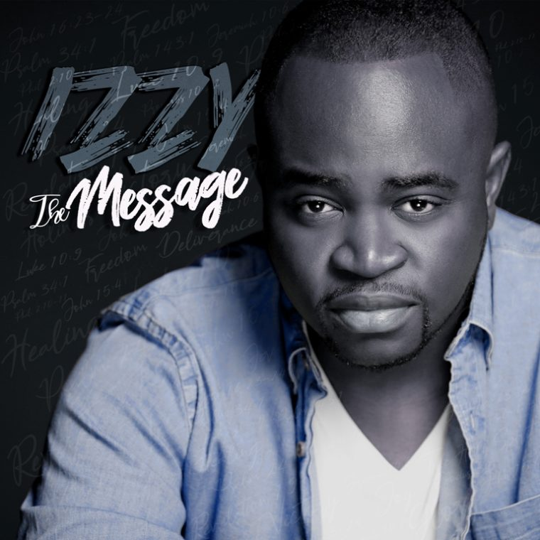 Izzy-The-Message