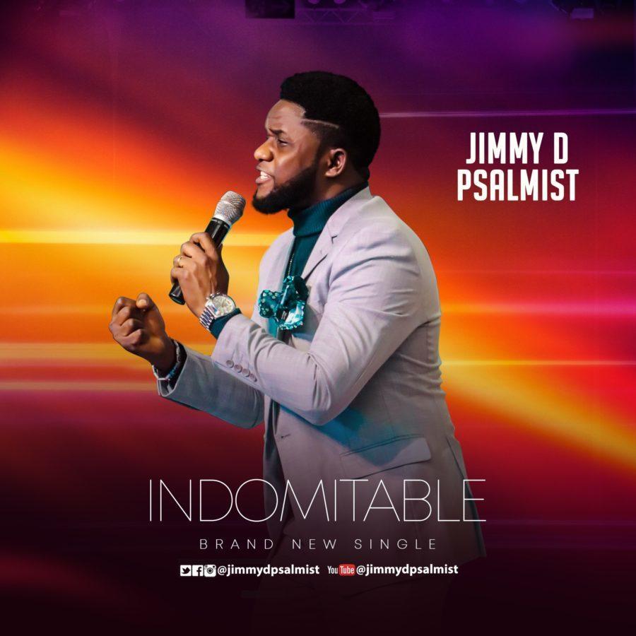 Jimmy-D-Psalmist-Indomitable-
