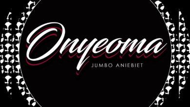 "Photo of Jumbo Aniebiet Drops ""Onyeoma"" Single, Video ft. Jessi Alvarez"