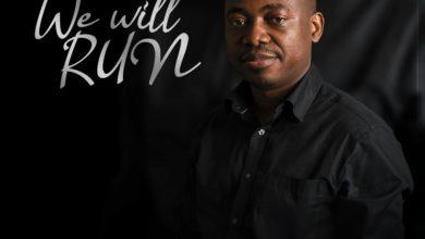 Photo of Music: Kayode Omosa – We will Run