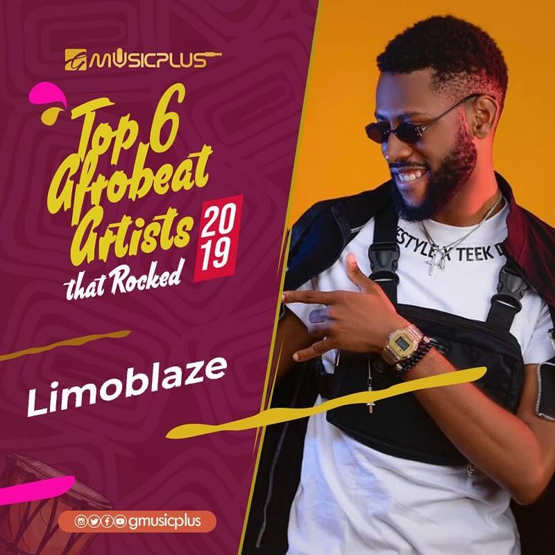 Limoblaze_Top