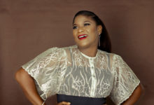 "Photo of Rozey Tops Ghana iTunes Chart with ""Perfection"""