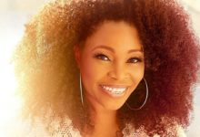 "Photo of Tope Alabi to Produce an All Gospel Artiste Movie ""The Weight"""