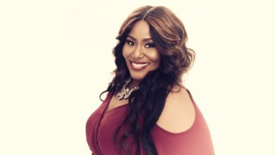 """Photo of Mandisa Delivers New Single """"Way Maker"""": Listen!"""
