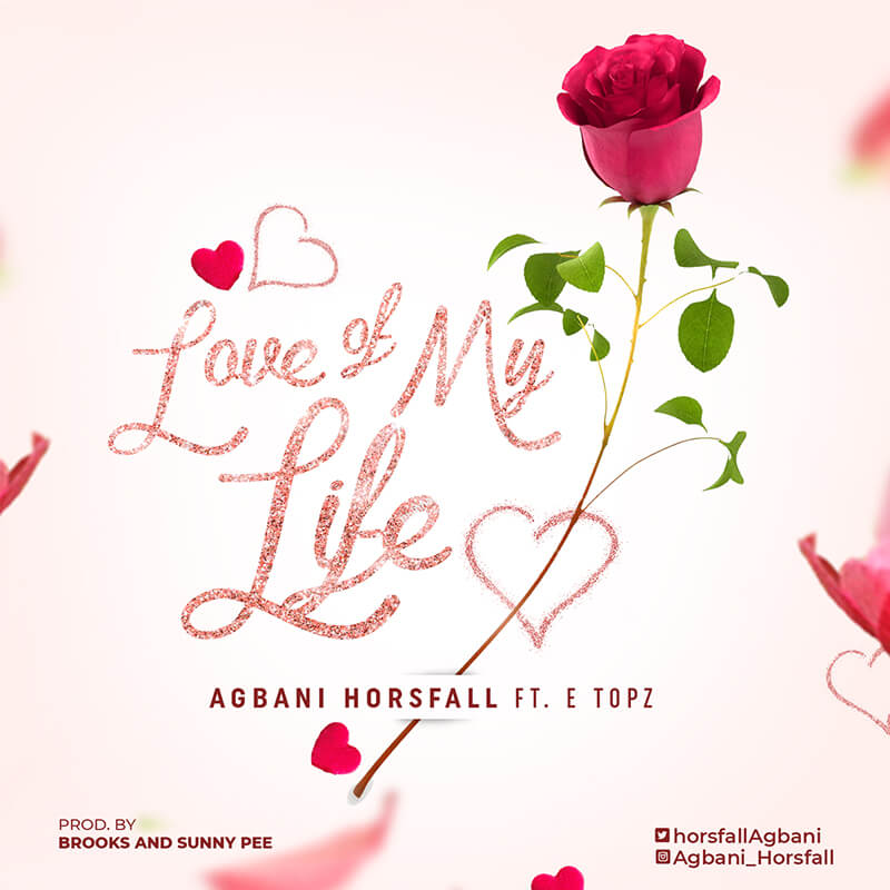 Agbani_Love-Of-My-Life