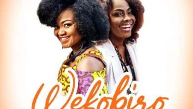 "Photo of Aghogho Releases ""Wekobiro"" feat. Onos – New Single, Video"