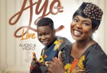 "Photo of Bee Cee Moh Drops ""AYO"" REMIX (Live) feat. Tosin Bee"