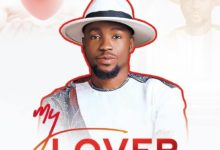 "Photo of DFO & DeXclusivez – ""My Lover"" (Prod. by LP Beats)"