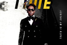 Photo of Deitrick Haddon Readies New Album, TIME (Truth Is My Energy)