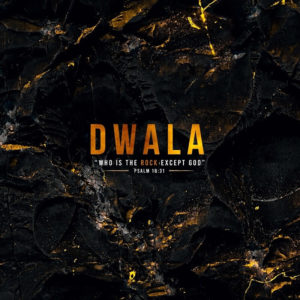 Dwala-Cover-Approved(1)