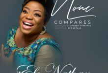 "Photo of Efe Nathan Returns with New Single ""None Compares"""
