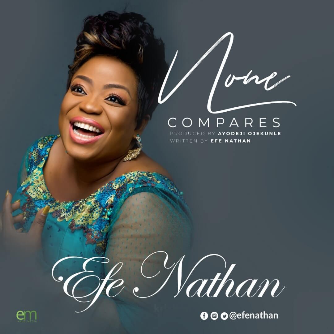 Efe-Nathan-None-Compares