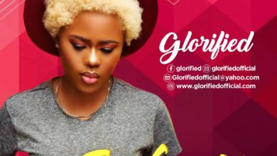 "Photo of GLORIFIED Shares New Song ""I WONDER"""