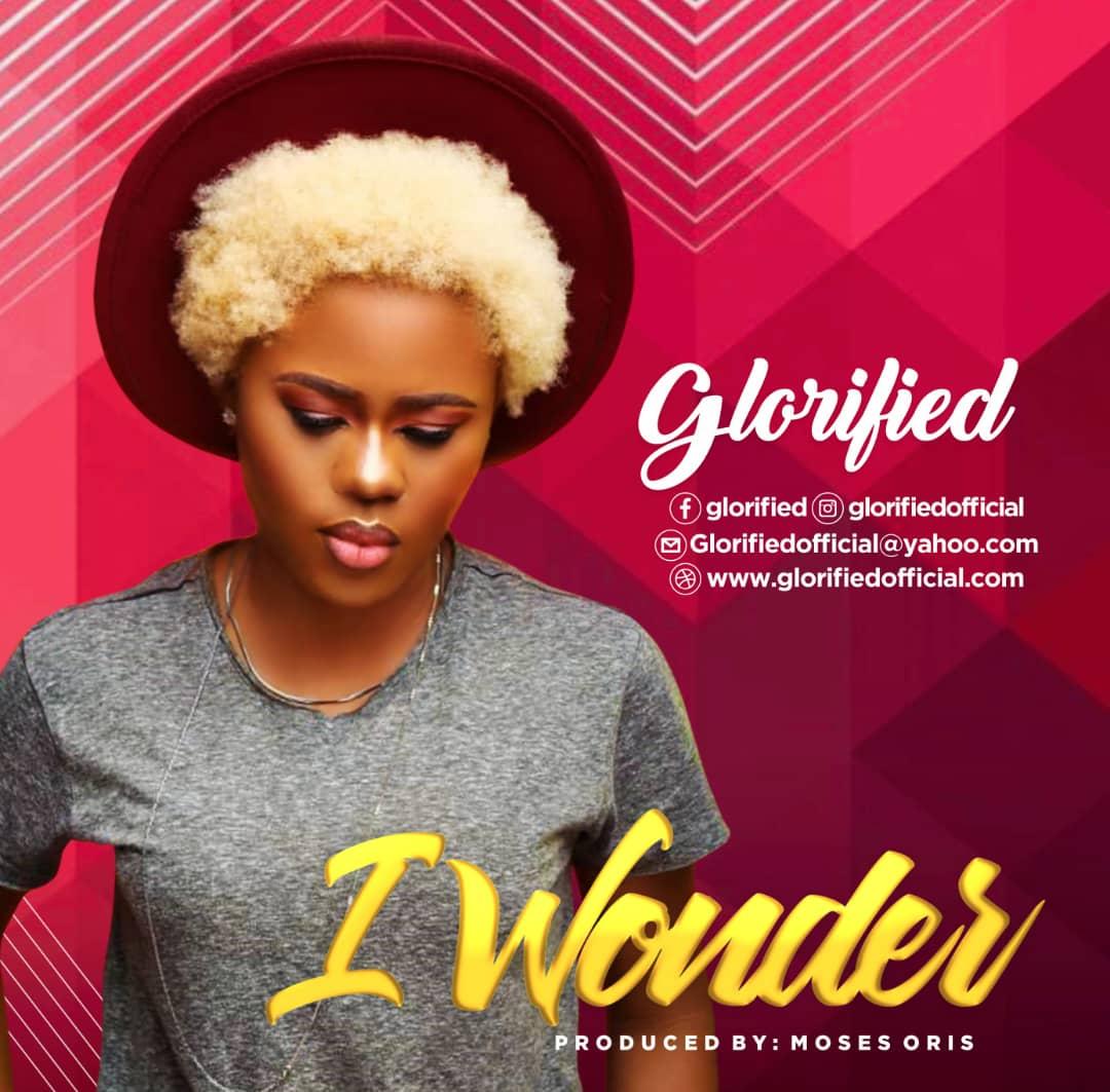 I-Wonder-Glorified