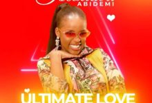 "Photo of Iseoluwa Abidemi Releases ""Ultimate Love"" (Prod. by Wole Oni)"