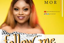 "Photo of Joi Mor Debuts Highlife Single ""Follow Me"" / + Live Video"