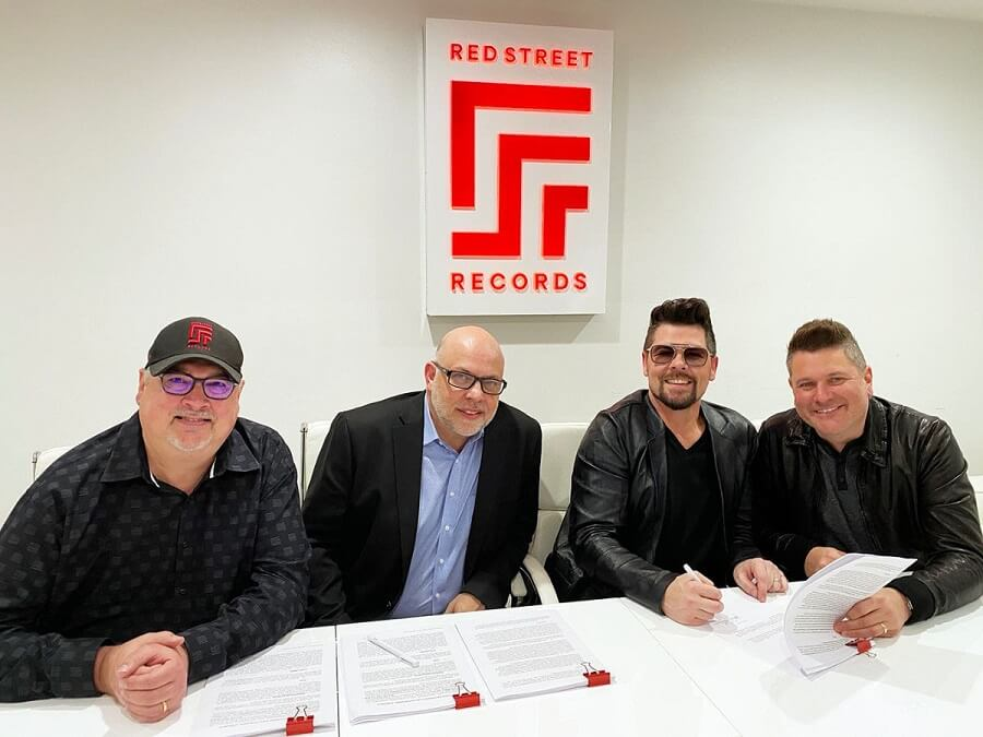 Jason-Crabb_Red-Street-Records