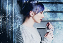 "Photo of LEDGER Inspires with ""My Arms"" – New Single"