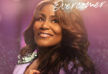"Photo of Mandisa Releases ""OVERCOMER: The Greatest Hits"""