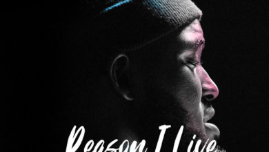 "Photo of NEON Delivers a Beautiful Rendition of ""REASON I LIVE"""