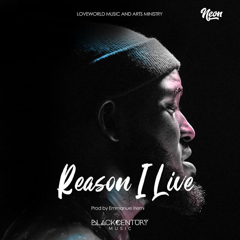 NEON-REASON-I-LIVE